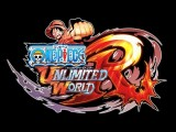 One-Piece-Unlimited-World-Red-gameback